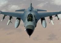 fighter-jet-63028_640